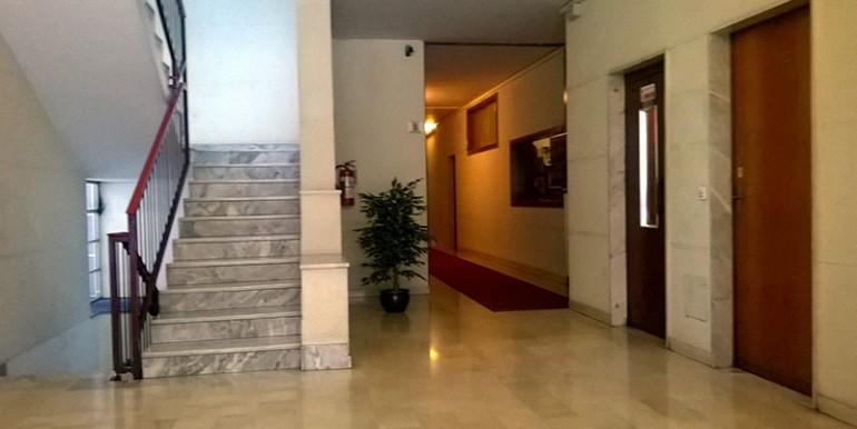 appartamenti-uffici-como-2