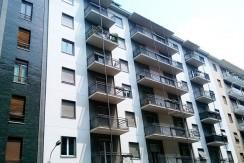 appartamenti uffici vendita como