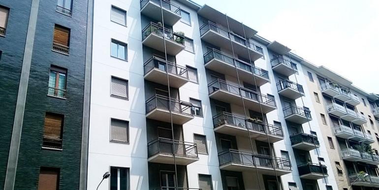 appartamenti-uffici-vendita-como
